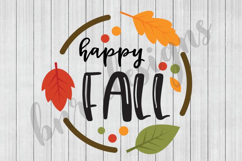 fall-svg-autumn-svg-svg-files-dxf-file