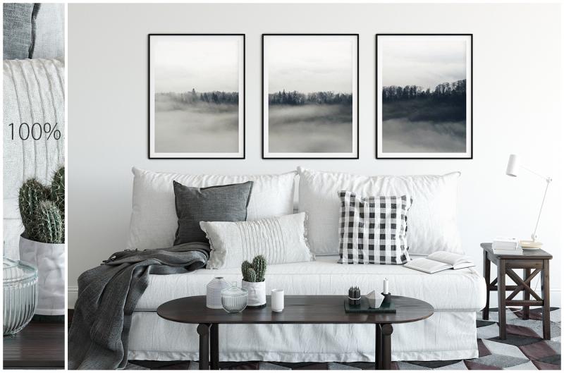 scandinavian-interior-frames-amp-walls-mockup-bundle