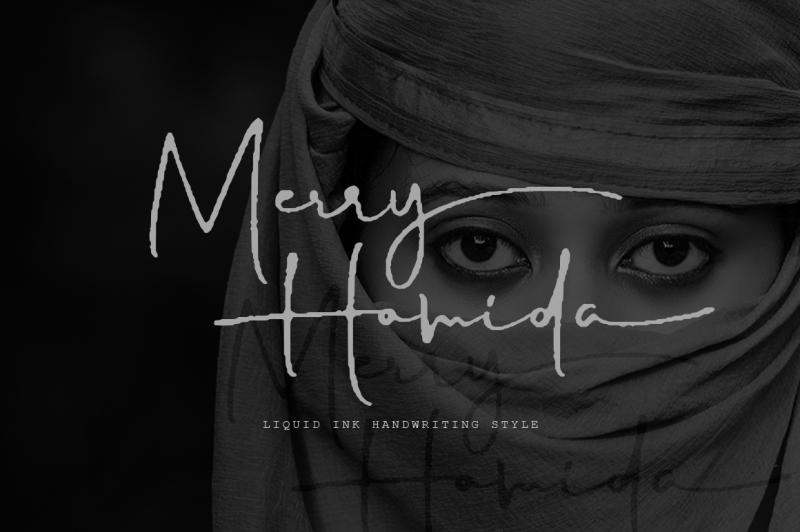 merry-hamida