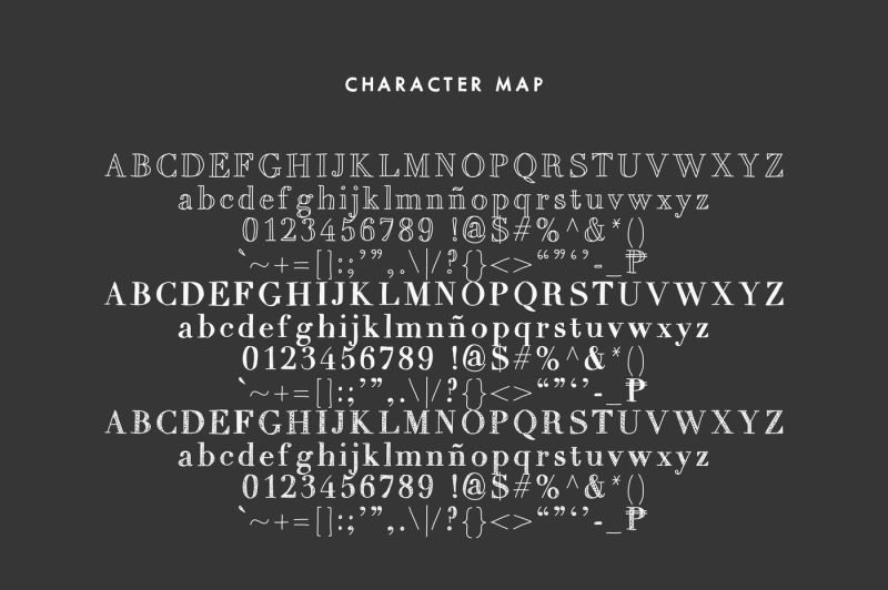 a-trio-of-handwritten-serifs