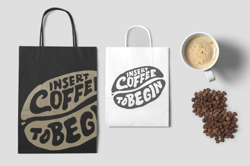 lettering-quotes-in-the-coffee-beans-shape-svg-cut-file