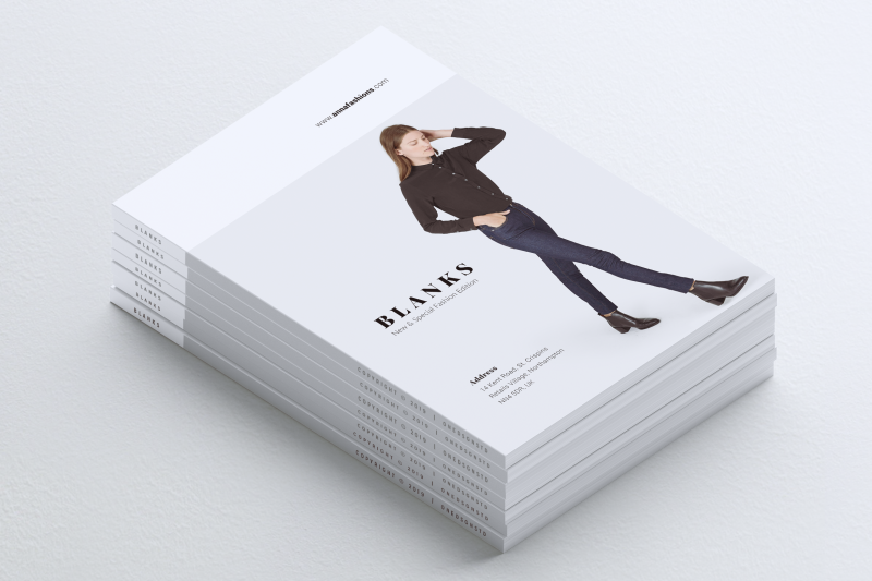 blanks-minimal-lookbook-magazines