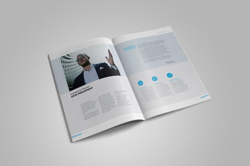annual-report