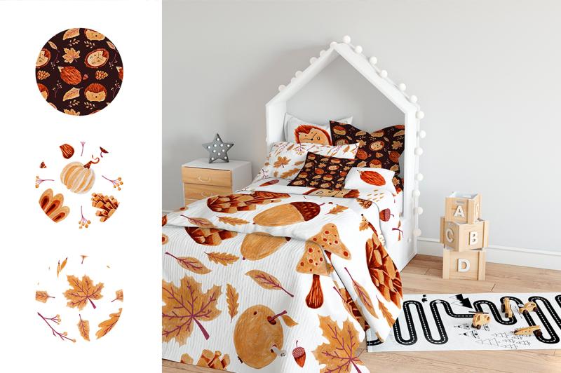 goldie-autumn-collection