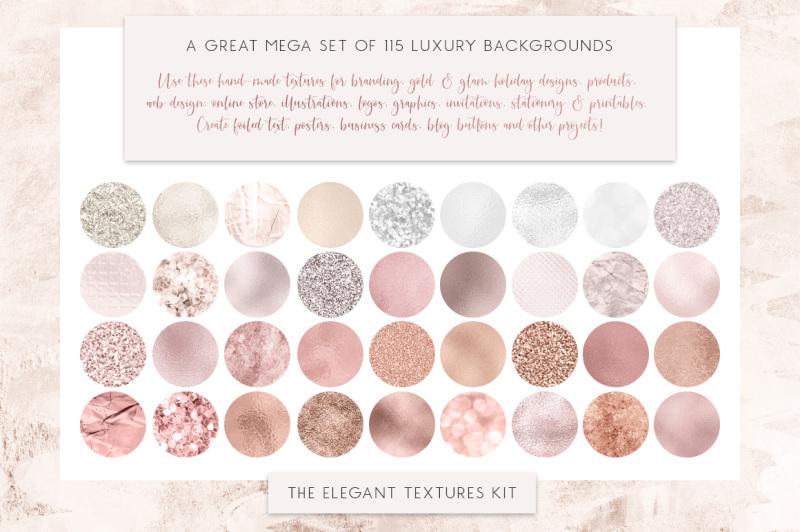 the-elegant-textures-kit