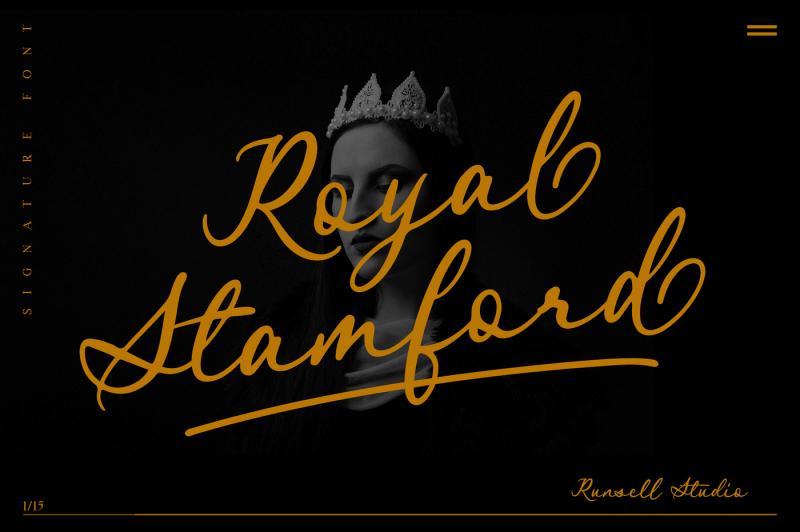 royal-stamford
