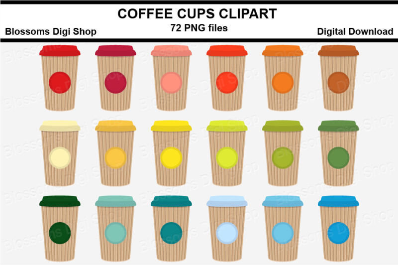 coffee-cup-clipart-multi-colours-72-png-files