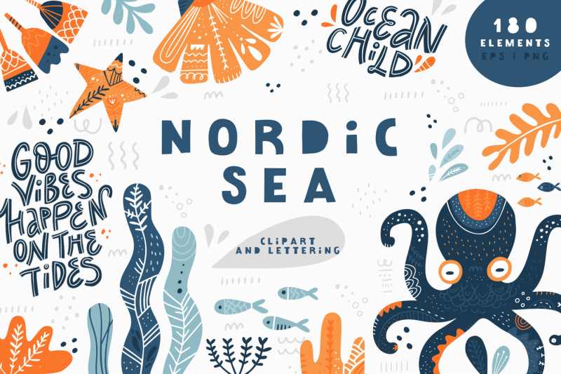 nordic-sea-collection