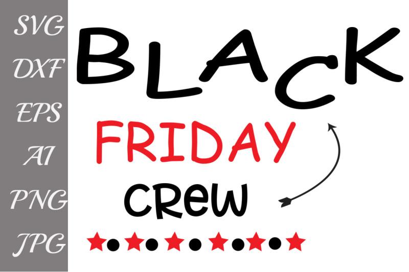 black-friday-crew-svg-svg-black-friday-shopping-svg