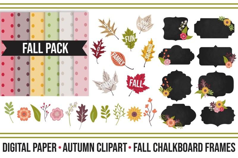 fall-chalkboard-super-pack-digitals