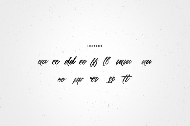 highlander-marker-script
