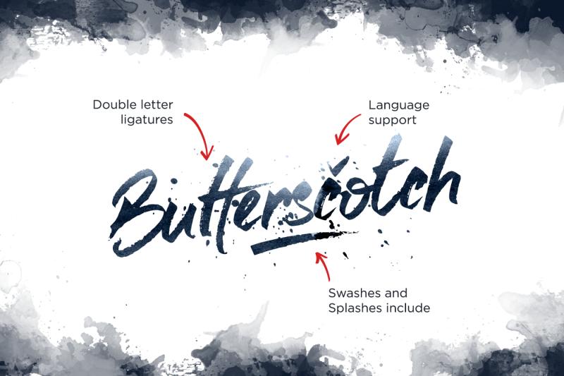 sicily-script-font