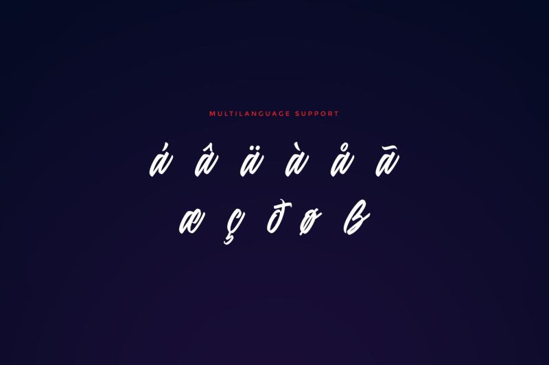 adevale-script