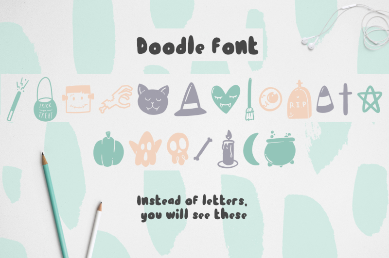 dark-font-patterns-brushes-more