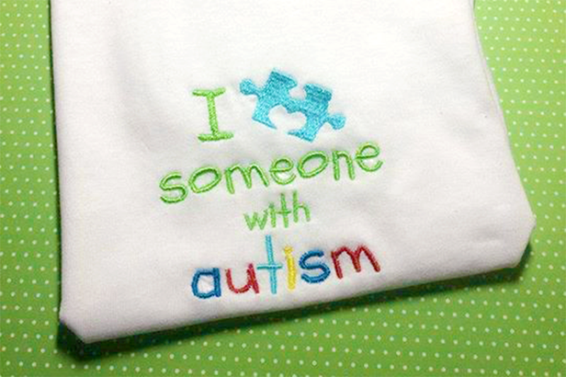 i-love-someone-with-autism-puzzle-piece-applique-embroidery