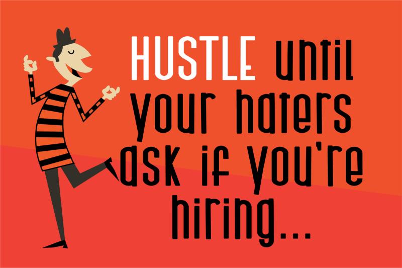 zp-hustle-time