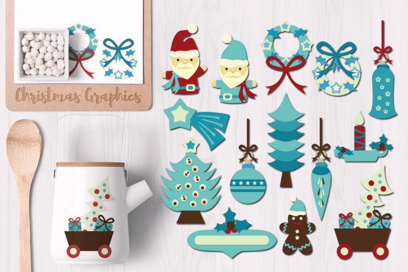 christmas-breeze-blue-graphics