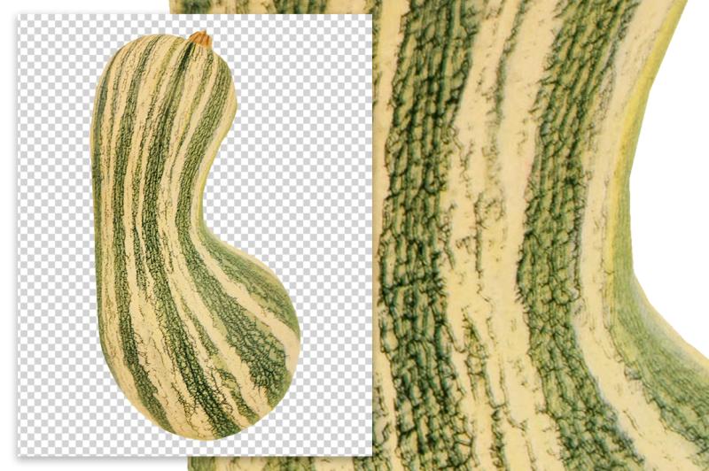 gourd-clipart