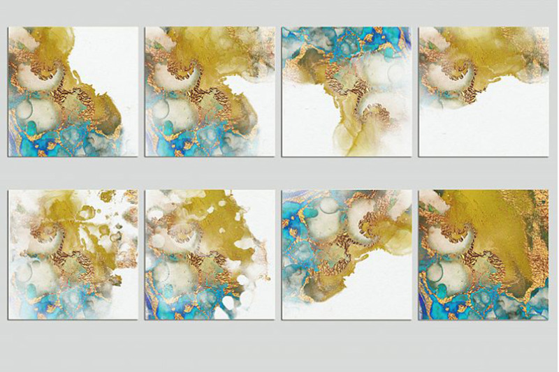 watercolor-png-gold-textures