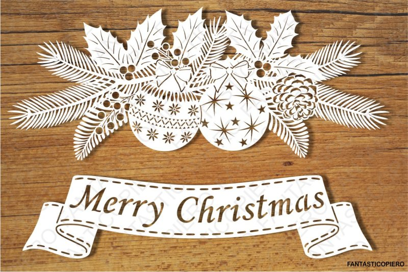 christmas-decoration-1-svg-files