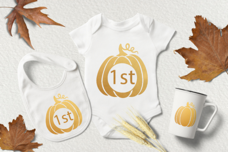 two-pumpkins-svg-thanksgiving-digital-clipart