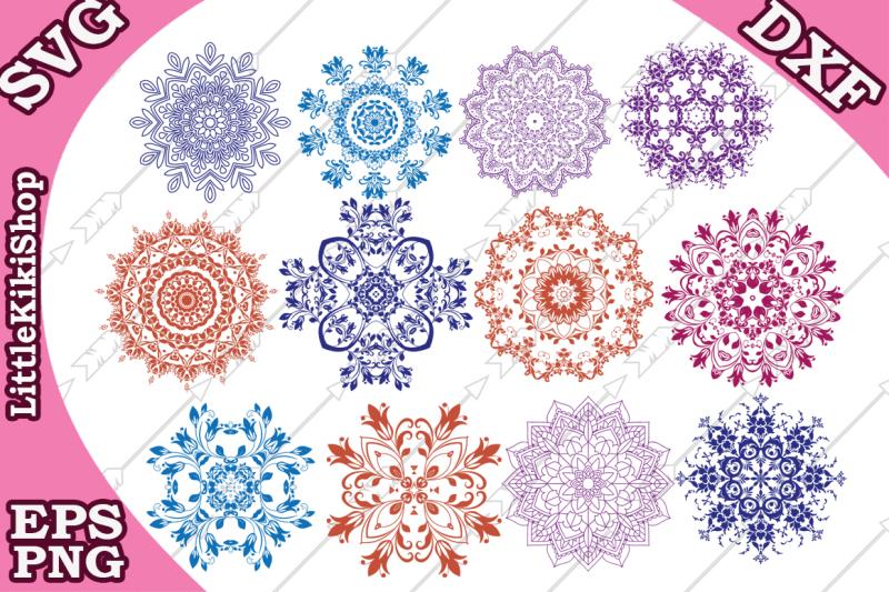mandala-design-svg-mandala-svg-mandala-bundle-svg
