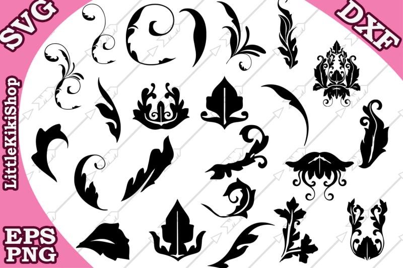 flourish-svg-flourish-swiril-svg-doodles-svg-swirls-svg