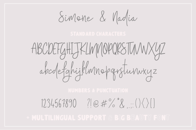 simone-and-nadia-font-trio