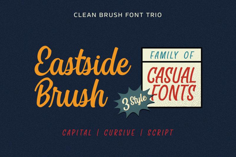 eastside-brush