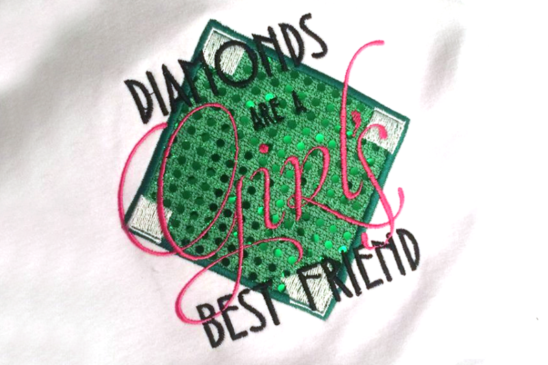 diamonds-are-a-girl-s-best-friend-applique-embroidery