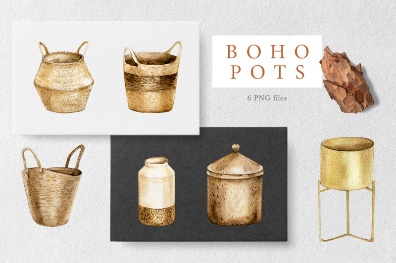 boho-style-collection