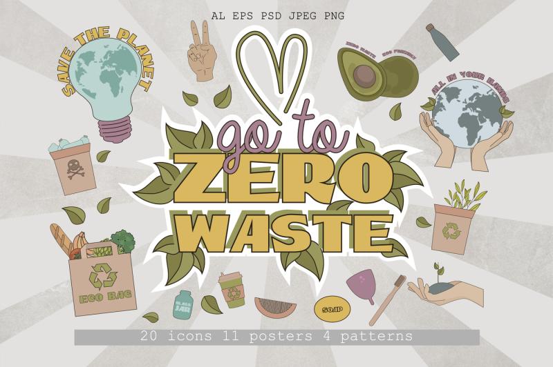 zero-waste-kit