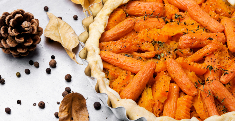 pie-with-carrots