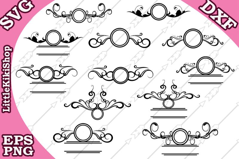 flourish-monogram-svg-flourish-frame-svg-swirl-border-svg