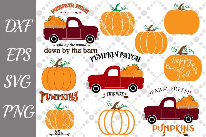 pumpkin-svg-bundle-truck-bundle-svg-pumpkin-clipart