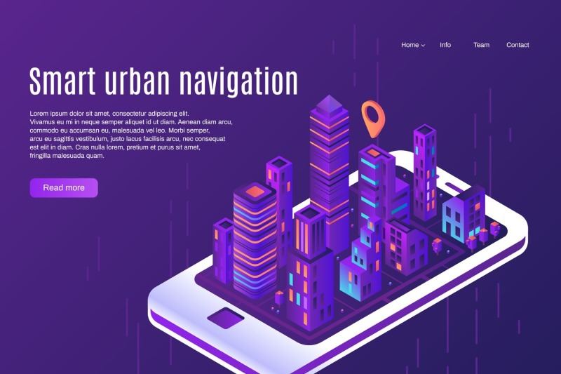 smart-urban-navigation-city-plane-view-on-smartphone-screen-building