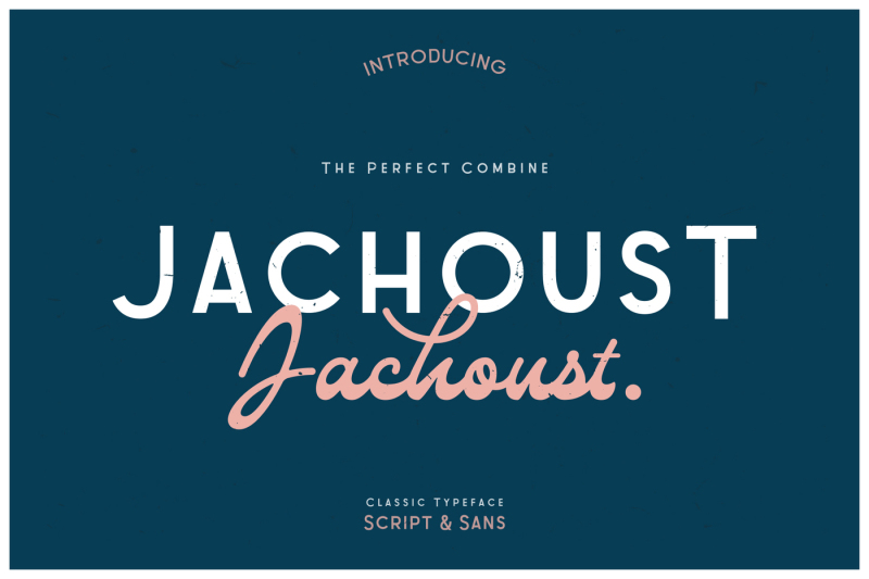 jachoust-font-duos