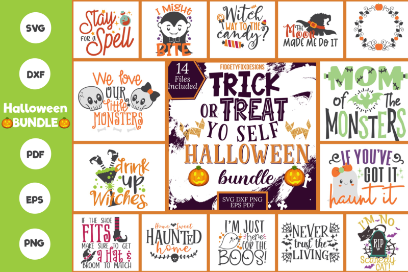 big-halloween-bundle-svg-dxf-pdf-eps-png