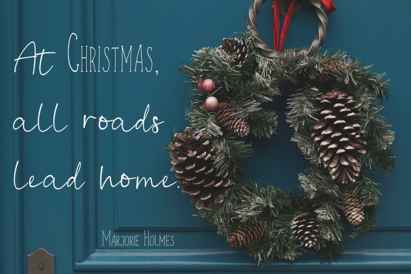 merry-christmas-display-font-and-doodles