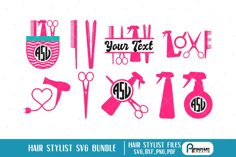hair-stylist-svg-hair-stylist-svg-files-for-cricut-scissors-svg-svg