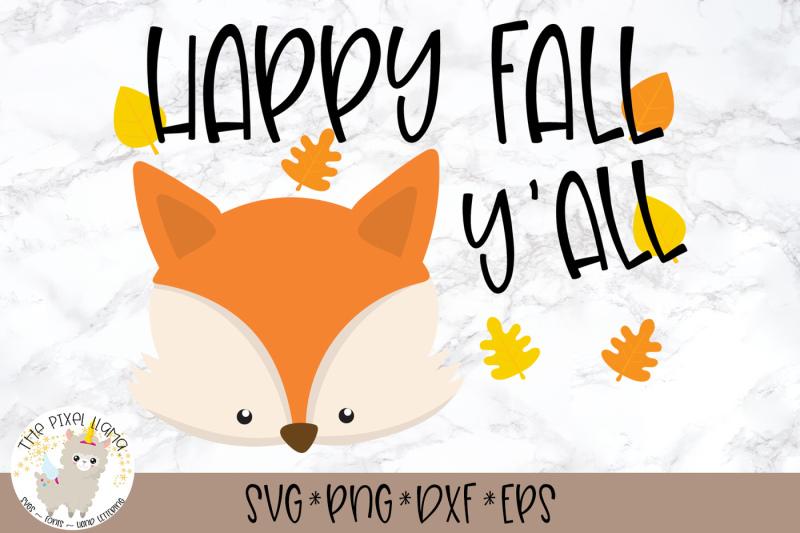 happy-fall-y-039-all-svg-cut-file