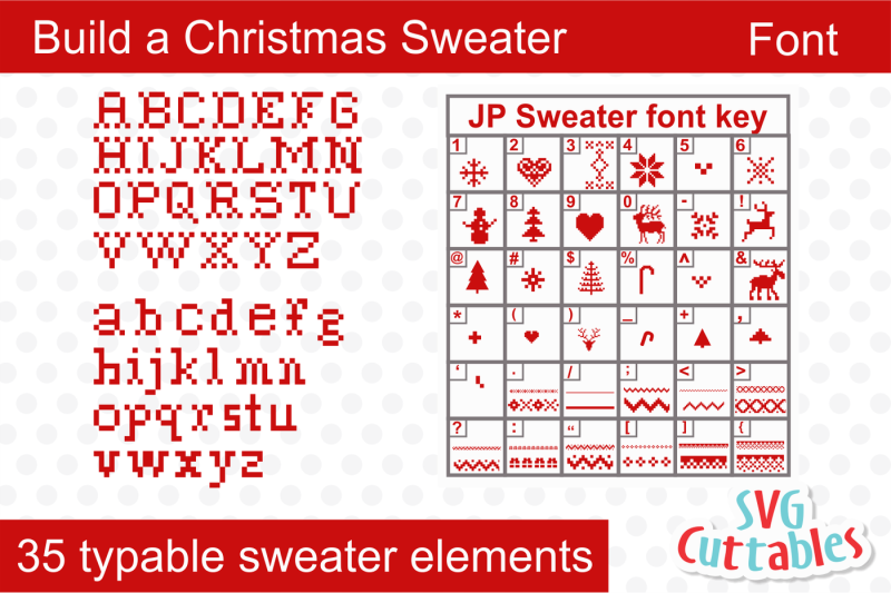 christmas-sweater-bundle