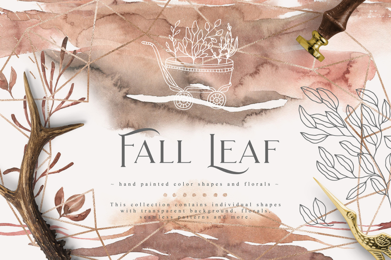 fall-leaf-collection