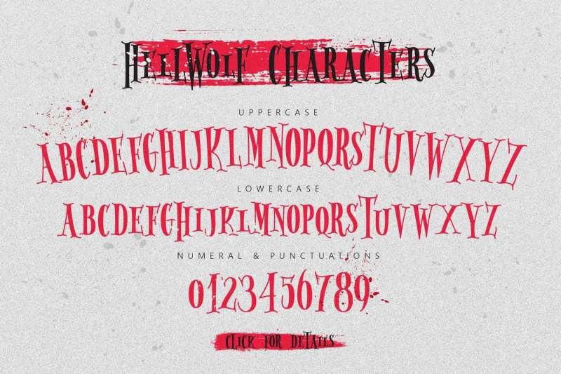 hellwolf-typeface-30-percent-off
