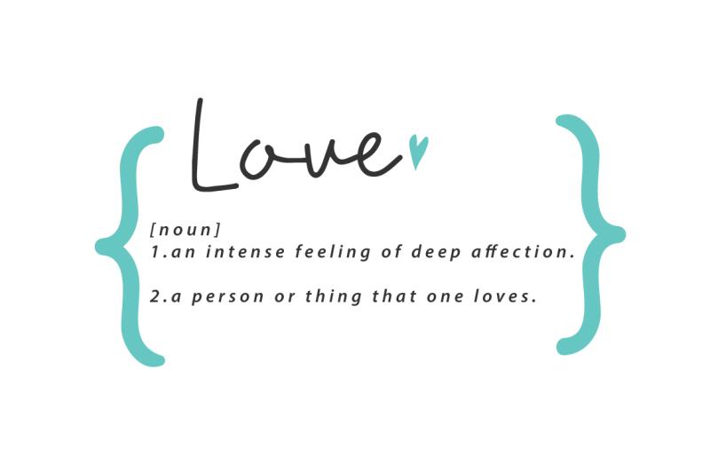 love-october