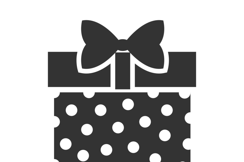 gift-boxes-vector-icons-set-isolated-over-white