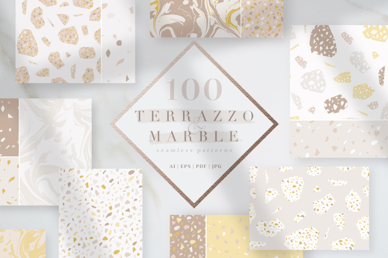 100-terrazzo-and-marble-patterns
