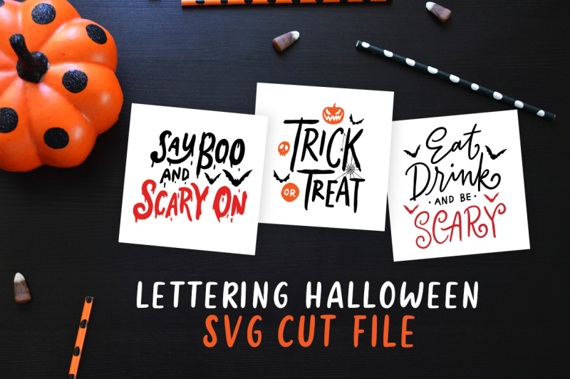 lettering-halloween-svg-cut-file