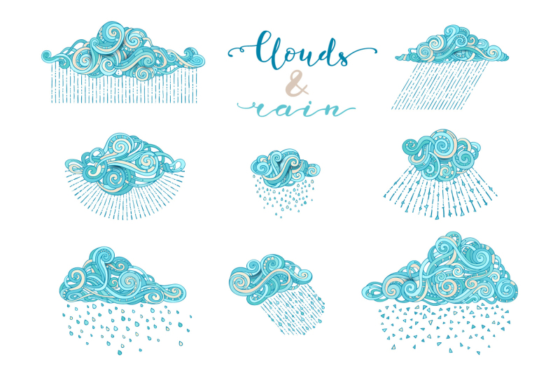 sky-graphics-letterings-patterns
