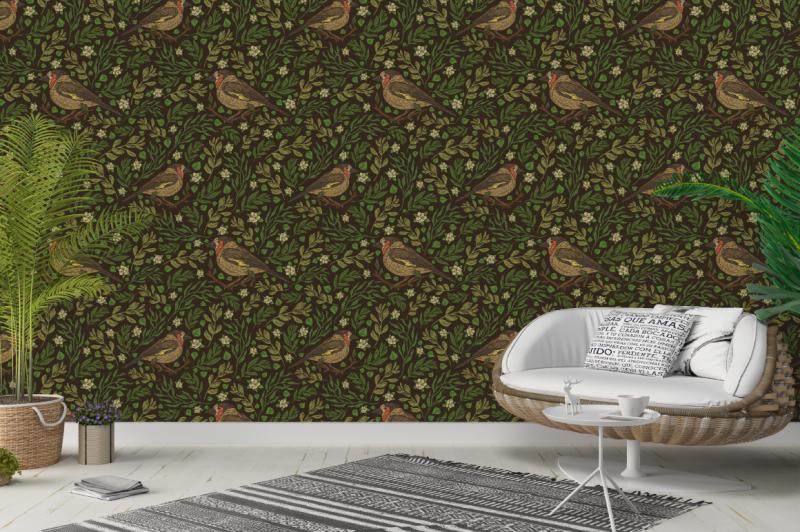 small-urban-birds-patterns